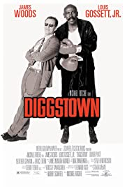 Download Diggstown (1992) Movie