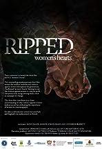 Ripped: Women's Hearts
