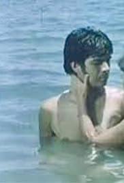 Naked Island (Butil-ulan) (1984) film en francais gratuit