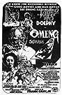 Omeng Satanasia (1977) Poster