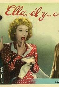 Il suffit d'une fois (1946)