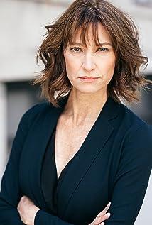 Carol Jacobanis Picture
