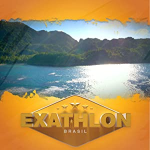 TV movie downloads Exathlon Brasil [BRRip]