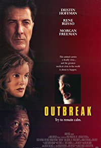 Primary photo for Outbreak