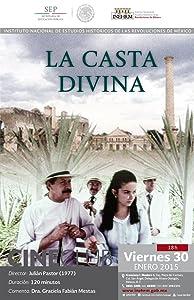 Movies downloaded La casta divina Mexico [[480x854]