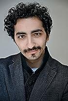 Malek Rahbani