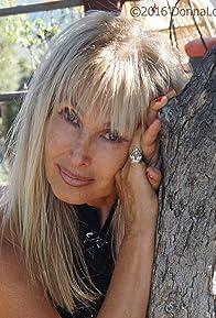 Primary photo for Donna Loren