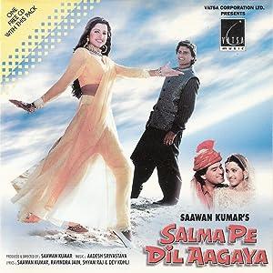 Old movies english free download Salma Pe Dil Aa Gaya by Rama Rao Tatineni [mkv]