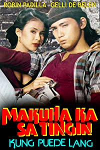 Makuha ka sa tingin full movie torrent