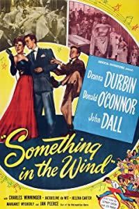 Must watch swedish movies Something in the Wind [h264]