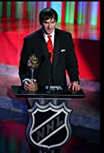 2008 NHL Awards