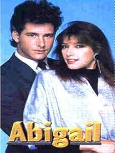 Los espectadores de la película 2017. Abigail: Episode #1.200  [640x320] [320x240] by Mariana Luján