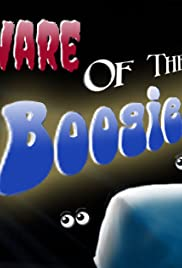 Beware of the Boogie Man (2018)