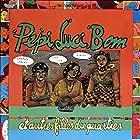 Pepi, Luci, Bom y otras chicas del montón (1980)