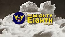Heroes of the Sky: The Mighty Eighth Air Force (2020 TV Special)
