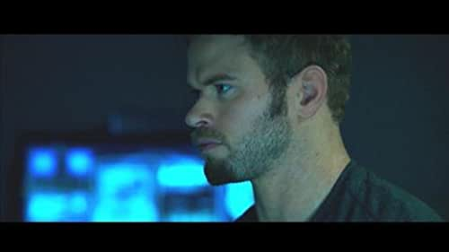 Trailer 2 for Extraction