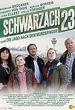 schwarzach 23 wiki