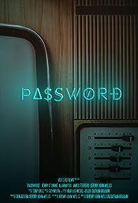 Primary photo for Password