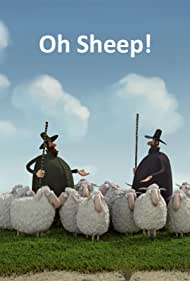 Oh Sheep! (2012)