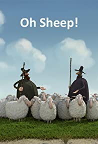 Primary photo for Oh Sheep!