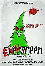 Evilgreen