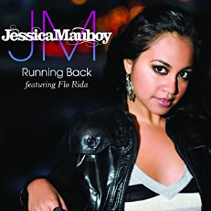 Wmv movie clips download Jessica Mauboy Feat. Flo Rida: Running Back [[movie]