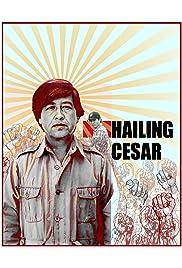 Hailing Cesar