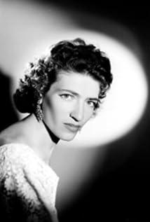 Rosa Furman Picture