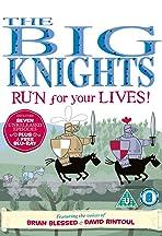 The Big Knights