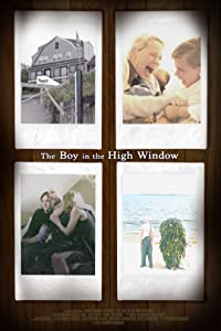 English movies released in 2017 free download The Boy in the High Window [iTunes]