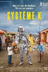 Système K (2019)