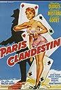 Paris clandestin