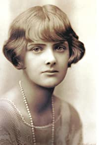 Primary photo for Daphne Du Maurier