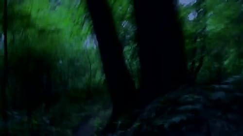 Lost tape (2014) - Trailer