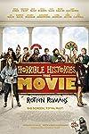 Horrible Histories: The Movie - Rotten Romans (2019)