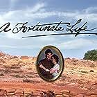 A Fortunate Life (1986)