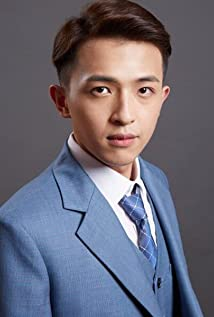 Francis Wong Picture