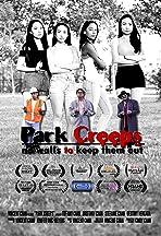 Park Creeps