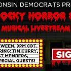 Rocky Horror Show: Livestream Theater (2020)