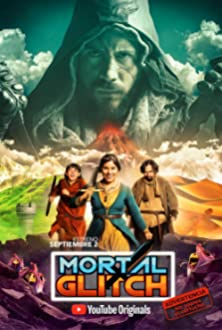Mortal Glitch (2020– )