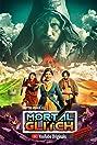 Mortal Glitch (2020) Poster