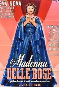 Madonna delle rose (1953)