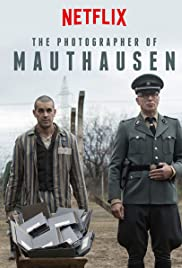 Watch Full HD Movie El fotógrafo de Mauthausen (2018)