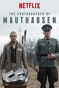 Primary photo for El fotógrafo de Mauthausen