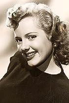 Virginia Welles