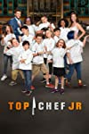 Top Chef Jr (2017)