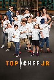 top chef jr tv series 2017 imdb