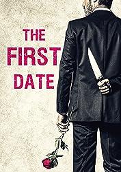 فيلم The First Date مترجم