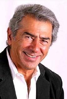 Faramarz Gharibian Picture