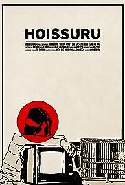 Hoissuru Poster
